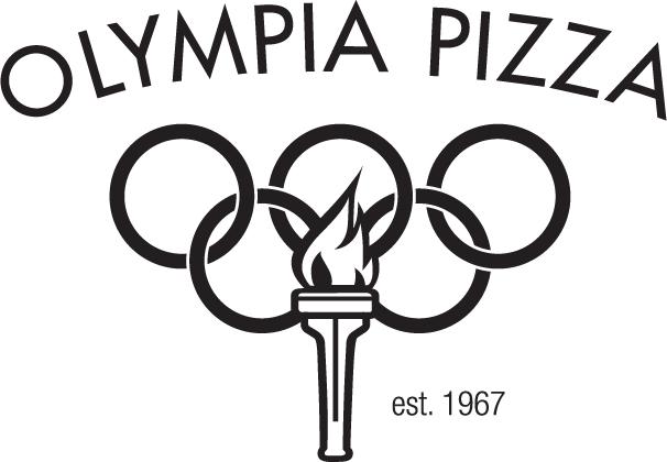 Olympia Pizza